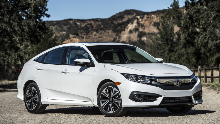 Maryland Subprime Cars Loans