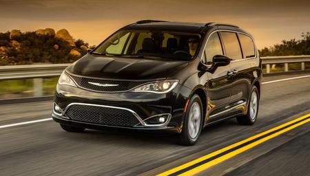 Maryland Car Loans