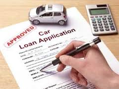 car loans in Maryland