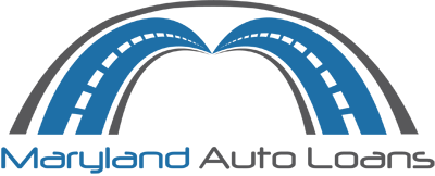 No Credit Check Car Dealers In Md