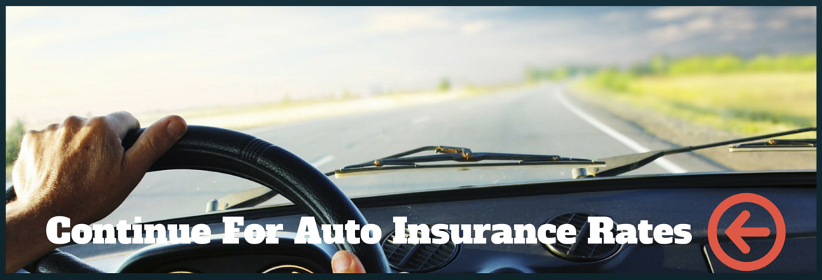 Auto Insurance in Baltimore Maryland