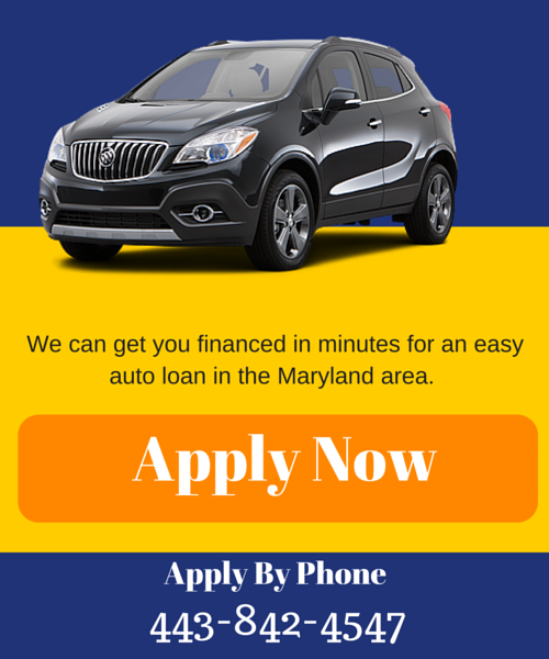 maryland Apply By Phone