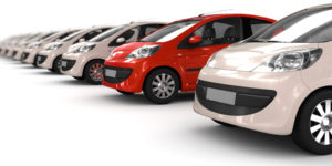 used cars for sale baltimore maryland