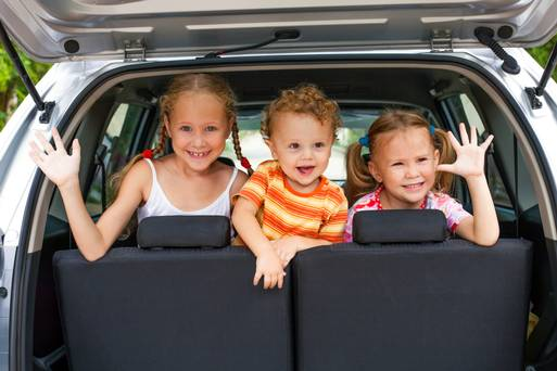 no money down car payments maryland