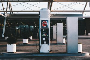 gas prices and no money down cars in Maryland